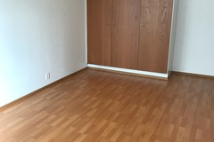 Renting out: For rent: spacious 57m2 apartment in Espoo