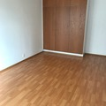 Annetaan vuokralle: For rent: spacious 57m2 apartment in Espoo