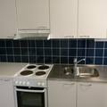 Annetaan vuokralle: Room for rent in a shared apartment( for student only)