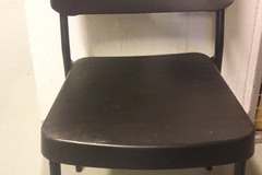 Giving away: Chair