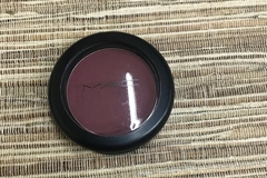 Venta: Colorete Fever - MAC