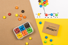 Products: Send Happy Pills