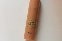 Venta: mini bronceador dew the hoola