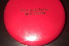Venta: Polvos corporales Red Door elisabeth arden