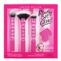 "Buscando: Busco set ""ready set glow"" de Real Techniques"