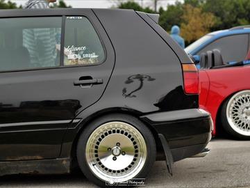 Selling: 15x8 | 4x100 | Avid.1 wheels for sale