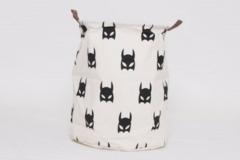 Products: Super Hero Basket