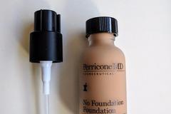 Venta: No Foundation de Perricone MD