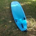 For Rent: 7'1 Doyle Funboard