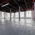 Renting out: Red Hook / Gowanus Large Industrial Loft w/ Natural Light