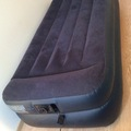 Selling: Air mattress