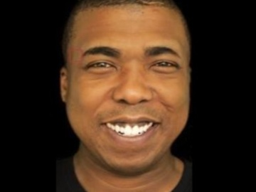 Mentoring: Game Designer | VR Specialist | Evangelist