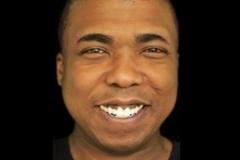 1 on 1 Mentoring: Game Designer | VR Specialist | Evangelist