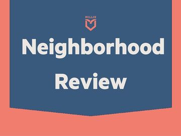 Service: Neighborhood Review