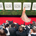 Request Pricing: Golden Globes 2018
