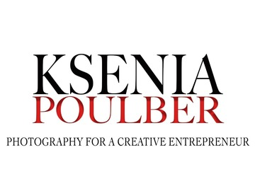 Services: Photography for a Creative Entrepreneur
