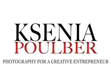 Services: Photography for a Creative Entrepreneur