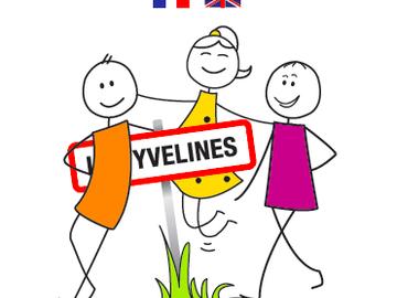Actualité: #Entraide #BonsPlans #Voisins à l'ouest de Paris