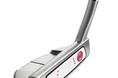 Selling: Odyssey White Hot XG #9 Standard Putter Used Golf Club