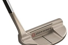 Selling: Odyssey White Hot Pro 2.0 #9 Standard Putter Used Golf Club