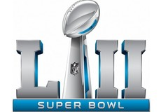 Request Pricing: Super Bowl Commercials - New Orleans