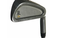 Selling: Titleist DCI GOLD 2 Iron Individual Used Golf Club