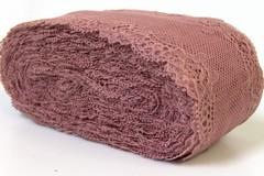 Vente au détail: pelote de laine dentelle idéal echarpe