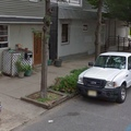 Monthly Rentals (Owner approval required): Jersey City NY, Downtown Jersey City Parking Near Everything