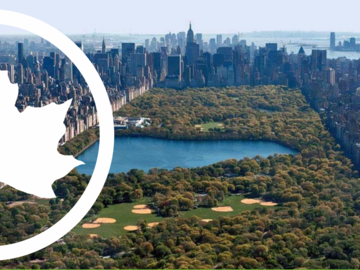 Procurement Listing: NYC PARKS RFP: OPERATION OF BOOKSTALLS AT CENTRAL PARK
