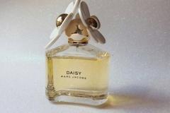"""Venta: """"Daisy"""" de Marc Jacobs EDT"""