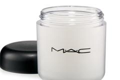 Buscando: Busco mixing médium shine de MAC