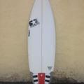 "Renting out: 6'1"" Stuart – Bender X Model - Gold Coast"