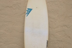 """Renting out: 6'4"""" Firewire – Dominator - Gold Coast"""