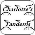 Free bike sharing: Tandems: Essex