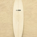 Daily Rate: 7'2 Mini Mal - Pro Elite - Gold Coast