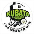 Accommodation: Kubata Climbers Home
