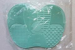 Venta: Base de silicona para lavar brochas