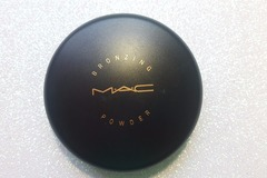 Venta: Bronzing Powder de Mac
