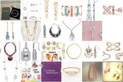 Sell: Catherine Malandrino, Chicos, Cache, Macys, Nordstroms, Kohl