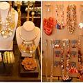 Liquidation/Wholesale Lot: 80 pcs Anna & Ava, Francescas, Stony, Macys, Dillars and JC Penny