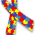 Events - paid: Perth-Individuals with Autism Spectrum Disorder