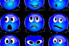Events - paid: Perth -Emotional Regulation Skills