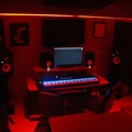 Renting out: Vibe Studios LA