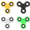 Sell: Assorted Mix Fidget Spinner lot -- 500 Pcs
