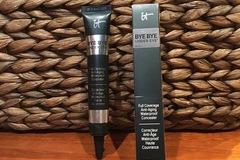 Venta: Corrector Anti Aging It Cosmetics Bye Bye Under eye Medium