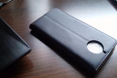 Myydään: Motorola Moto G5s plus cover