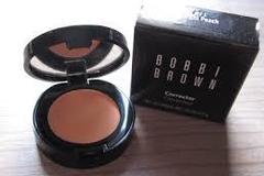 Buscando: Pre corrector Bobbi Brown light peach