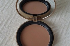 Venta: Polvos Bronceadores Milk Chocolate Soleil de Too Faced