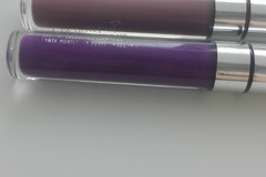 Venta: Pack labiales Colourpop