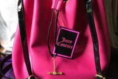 Venta: Bolso juicy couture